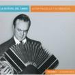 Astor Piazzolla La Historia Del Tango (Volumen 1) [La Guardia Vieja]