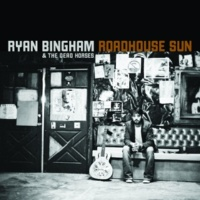 Ryan Bingham Hey Hey Hurray [Album Version]