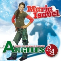 Maria Isabel Mis Ojos Caramelo [Album Version]