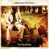 Bernard Fanning Down To The River
