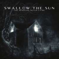 Swallow The Sun Swallow (Horror Pt. I)
