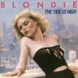 Blondie Tide Is High (Digital EP)