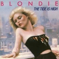 Blondie Suzy & Jeffrey (2001 Digital Remaster)