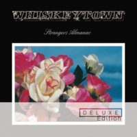 Whiskeytown Not Home Anymore