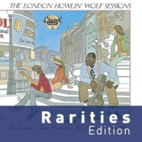 Howlin' Wolf What A Woman! (a/k/a Commit A Crime)(Alternate Mix With Organ Overdub)