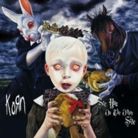 KORN Twisted Transistor (Edited Album Version)