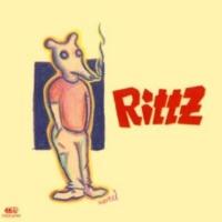 Rittz MOON STRUCK