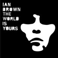 イアン・ブラウン Street Children [Album Version]