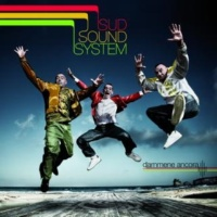 Sud Sound System/Bling Dawg No Per Onore (feat.Bling Dawg)