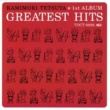 神森徹也 1st ALBUM GREATEST HITS