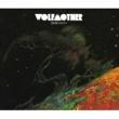 Wolfmother Dimension [International Version]