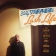 Various Artists Lush Life