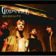 Godsmack Serenity [Int'l Comm Single]
