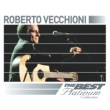 Roberto Vecchioni Roberto Vecchioni: The Best Of Platinum