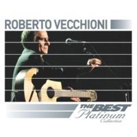 Roberto Vecchioni Gli Anni (1997 Digital Remaster)