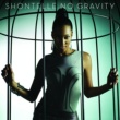 Shontelle No Gravity
