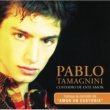 Pablo Tamagnini Como Duele [Album Version]