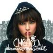 Chenoa Todo Irá Bien [Album Version]