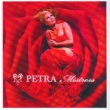 Petra Berger Mistress [International Version]