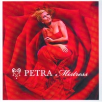 Petra Berger The Goddess And The Slave [Album Version]