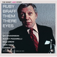 Ruby Braff Medley: I'm Pulling Through/It's The Little Things That Mean So Much [Album Version]