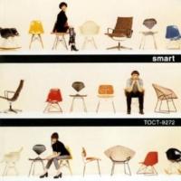 smart Kissの果実 (Album Version)