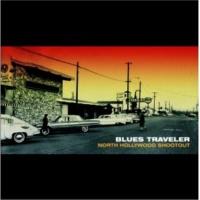 Blues Traveler Forever Owed [Album Version]