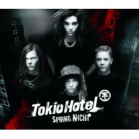 Tokio Hotel Spring nicht(Single Version)