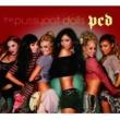 The Pussycat Dolls PCD Tour Edition [International Tour Edition]