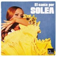 Sernita De Jerez Me Da Miedo De Quererte [Album Version]