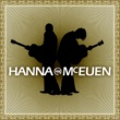 Hanna-McEuen Fool Around [Album Version]