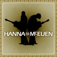 Hanna-McEuen Blue Sunrise [Album Version]