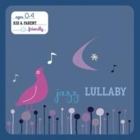 レイ・ブライアント Lullaby