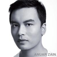 Anuar Zain Terindah [Album Version]