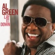 Al Green Lay It Down