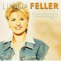 Linda Feller And're Mütter haben auch ein schönes Kind