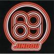 JINDOU 69