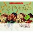 ジュニア・マーヴィン Police & Thieves [Single Version]