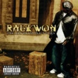 Raekwon The Lex Diamond Story