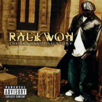 Raekwon The Lex Diamonds Intro [Album Version (Explicit)]