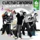 Culcha Candela Schöne Neue Welt