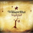 William Hut Nightfall