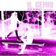 Il Genio Pop Porno Club Remixes