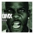 DMX The Best Of DMX