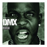 DMX/Kasseem Dean/Drag-On No Love For Me (feat.Kasseem Dean/Drag-On)