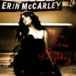 Erin McCarley It's Not That Easy [Album Version]
