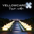 Yellowcard Fighting