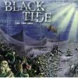 Black Tide Light From Above