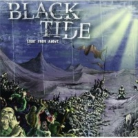 Black Tide Again