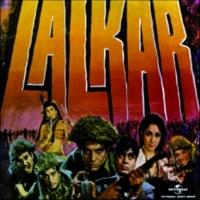 Mala Sinha/Manhar Udhas Mere Mehboob Meri Baat [Lalkar / Soundtrack Version]